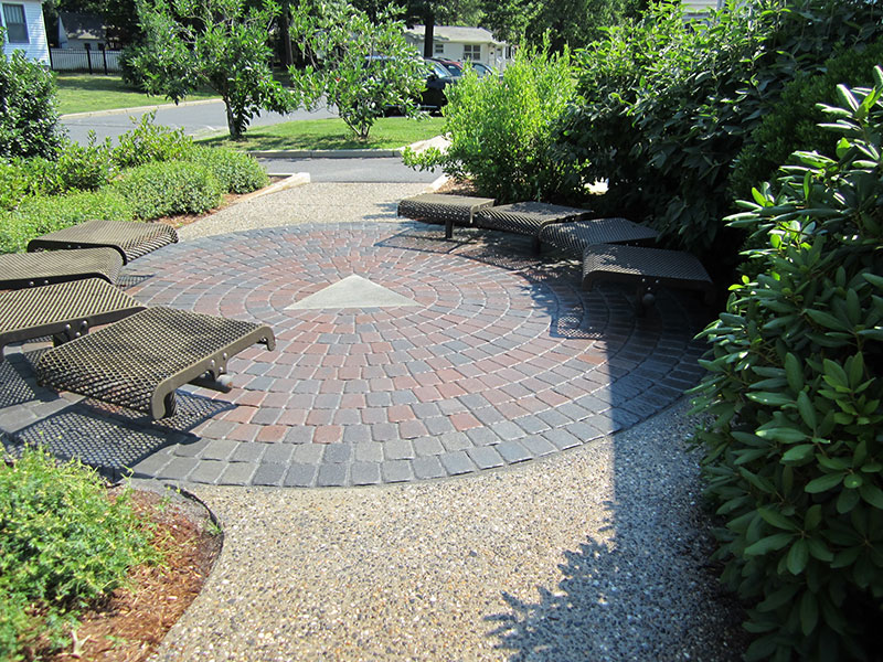 landscaping-commercial-stonework