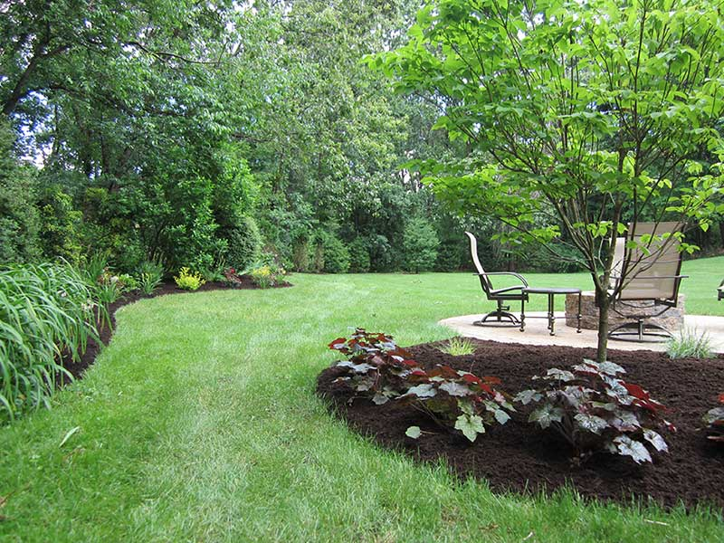 landscaping-services---patio-1