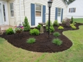 landscaping-design-and-planting-services