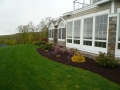 landscaping-foundation-plantings