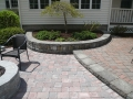landscaping-patio-with-steps