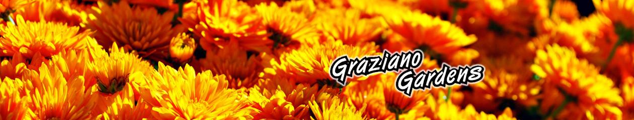 Graziano Gardens
